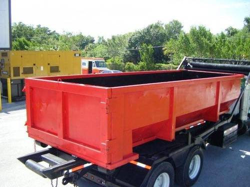 Best Dumpster Rental in Farmington MI